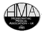 Homoeopathetic Medical Association